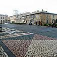 Pic 30 - Orvieto2