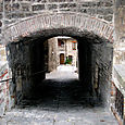 Pic 15 - Gubbio