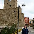 Pic 5 - AG in Termoli