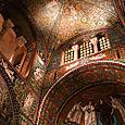 Pic 16 - Ravenna1