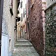 Day 1f - Walking around Lugano