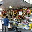 Day 3b - More Bazzano Market