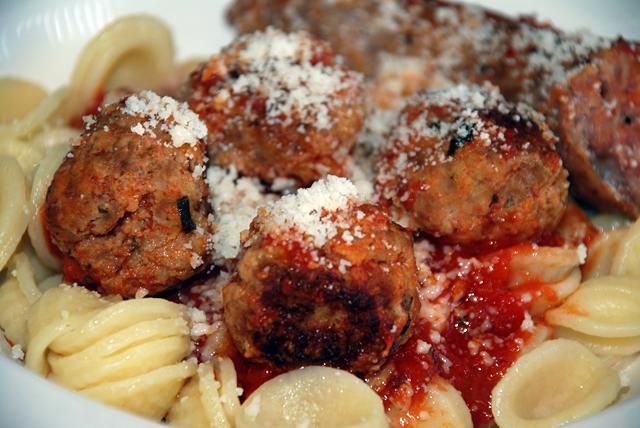0109_meatballs