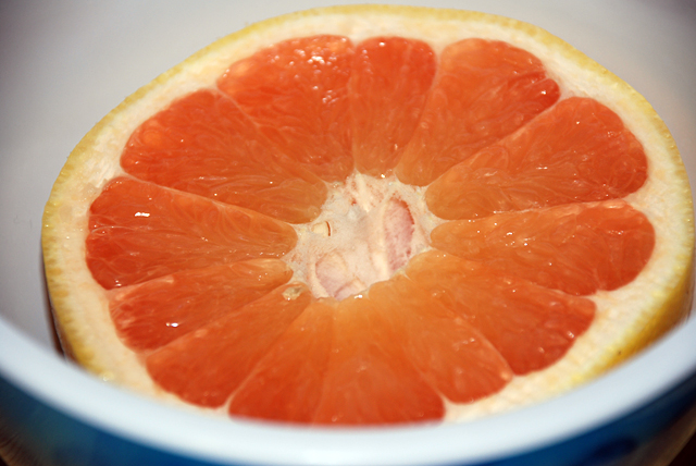 0309_grapefruit