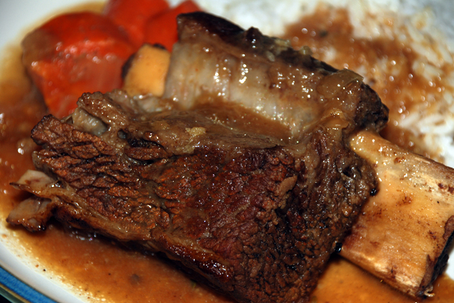 0309_shortribs2