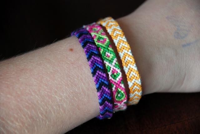 0309_bracelets