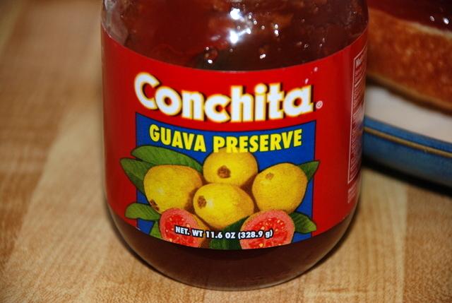 0209_Guava