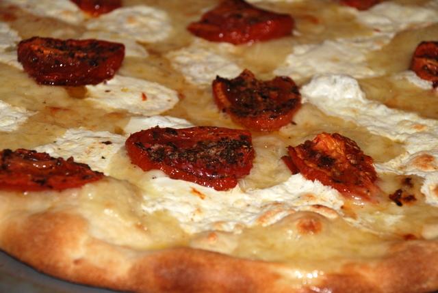 0309_pizza