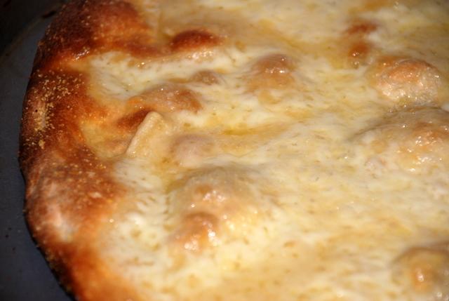 0409_pizze2