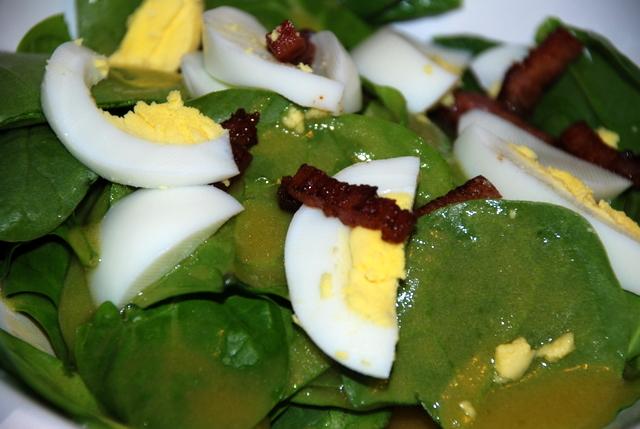 0509_spinach