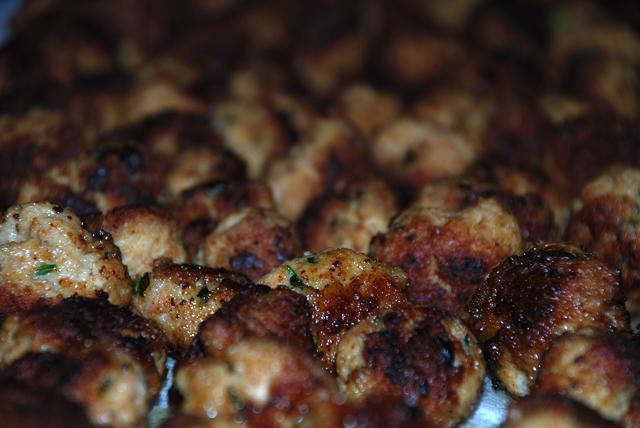 0609_meatballs