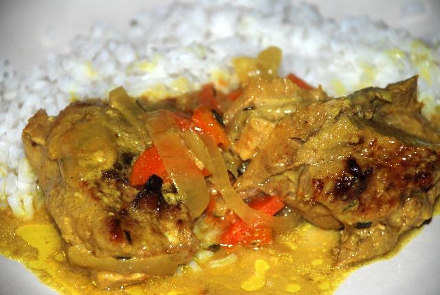 0110_pork curry