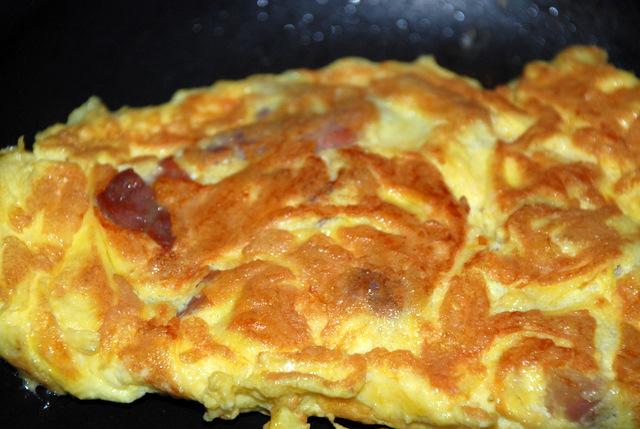 0110_omelette