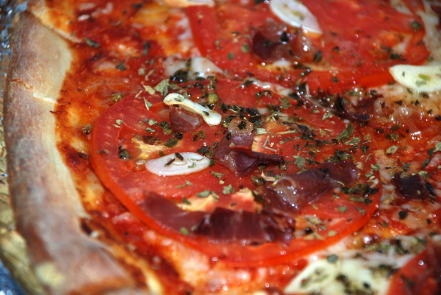 1209_pizzacalabr