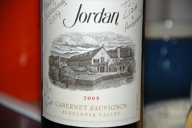 0210_valentines wine