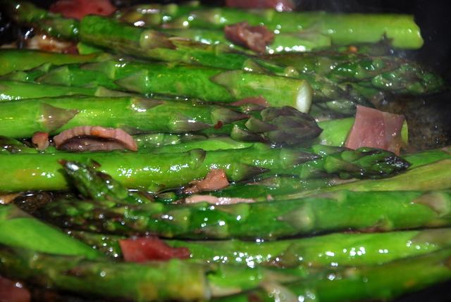 0310_asparagus