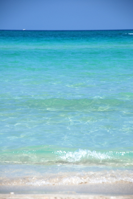 0510_beach