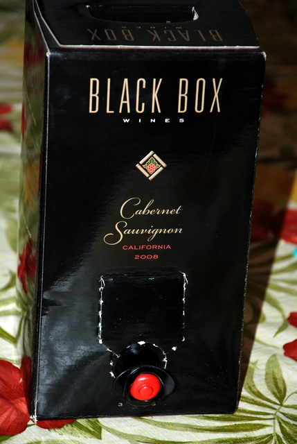 0510_blackbox