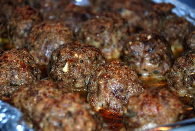0510_meatballs