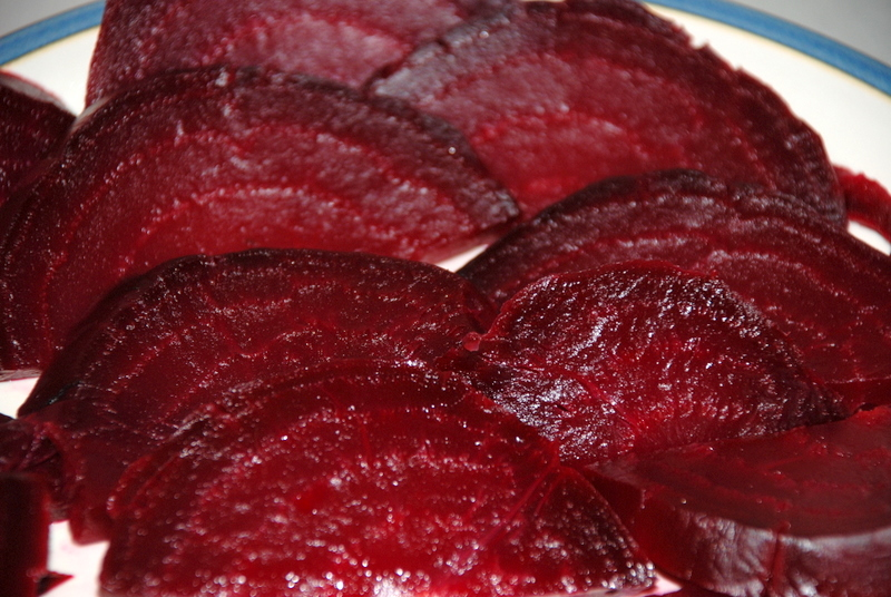 0710_beets