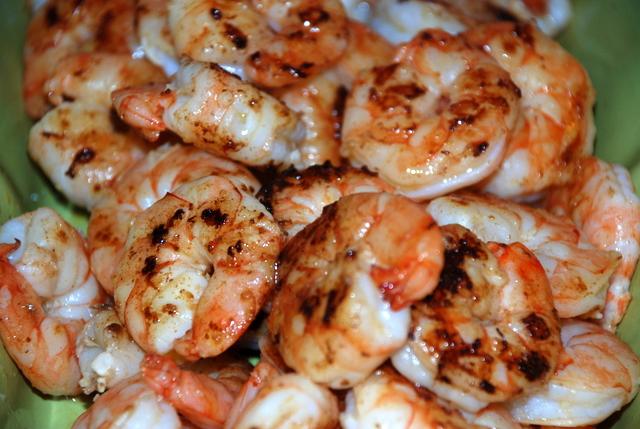 0510_shrimp