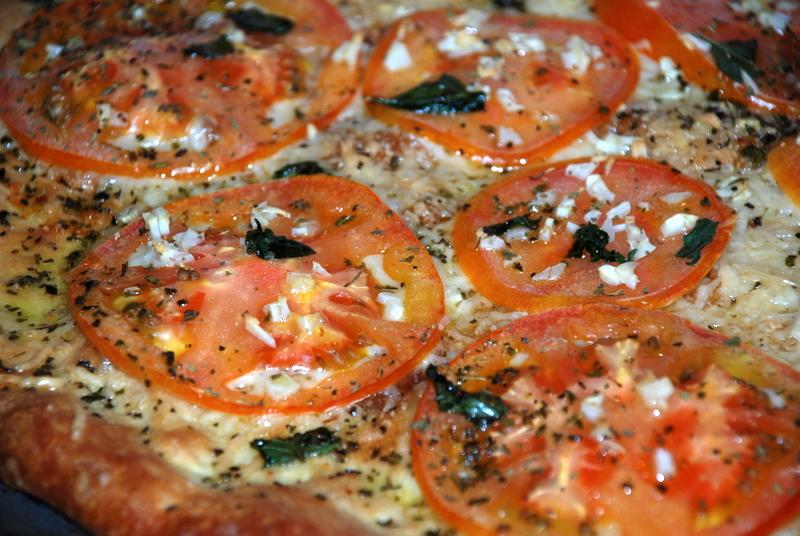 0710_pizza