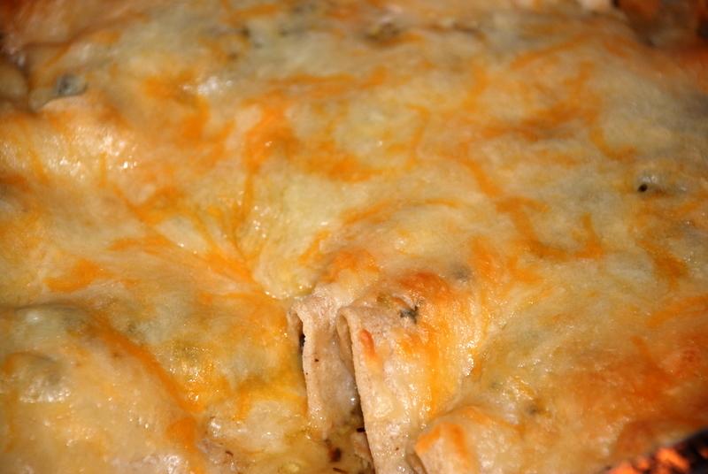 0710_enchiladas