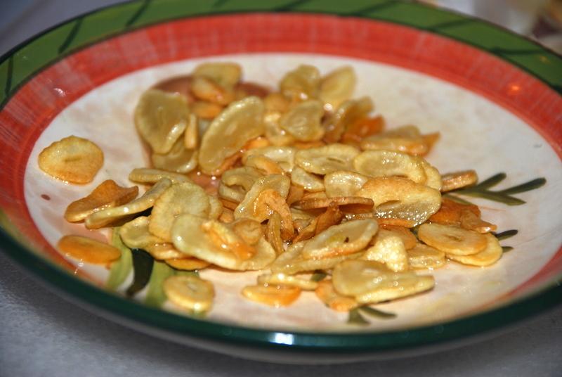 Garlic_chips