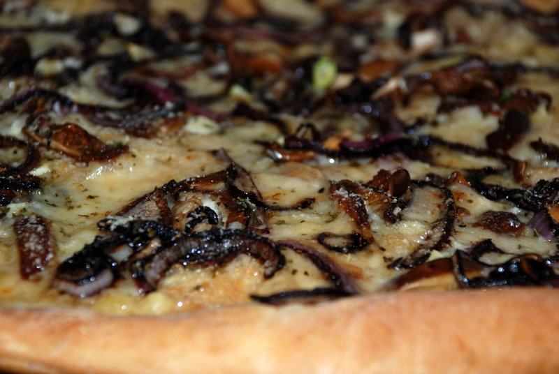1210_pizzamushrooms