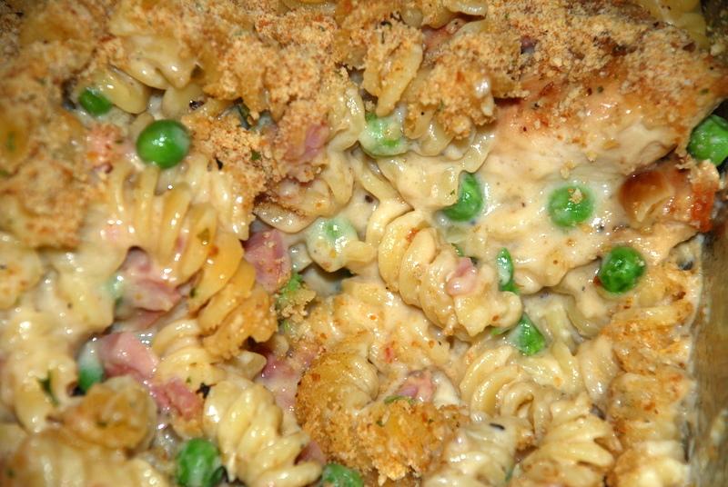 0111_chickencasserole