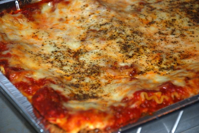 0111_lasagna