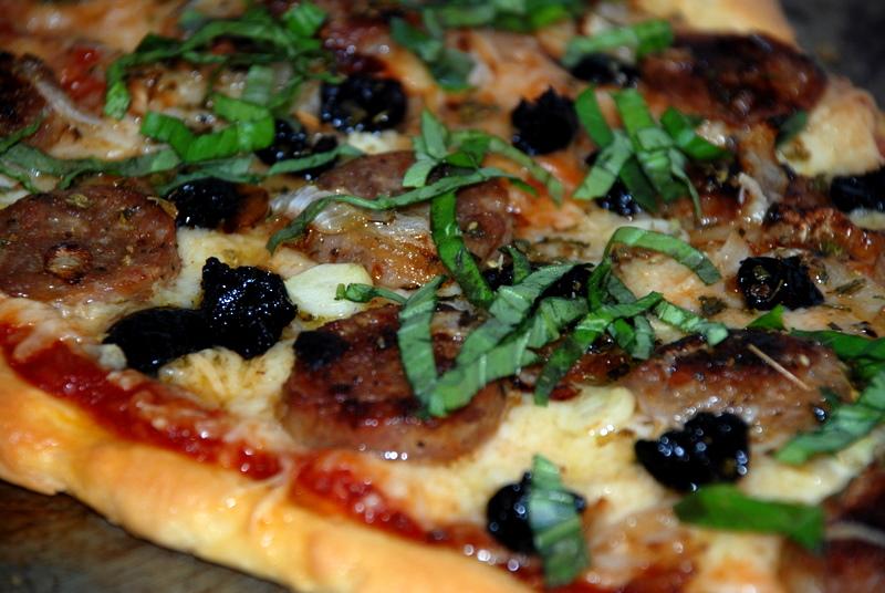 Pizza1011