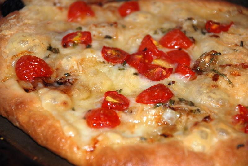 Pizza1011b