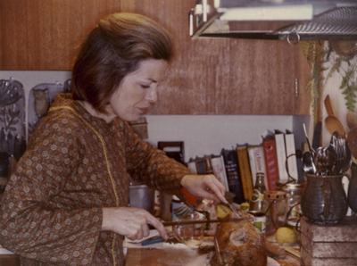 1975_rg_roast