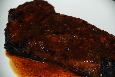 Steakchipotle