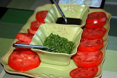 Tomatoes08