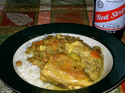 http://the2ndhalf.typepad.com/andys_diner/images/chickencurry.jpg