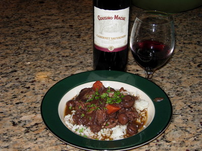 Cousinomacul_braised_beef