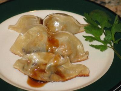 Dumplings_1