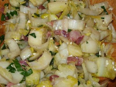 Endive_salad