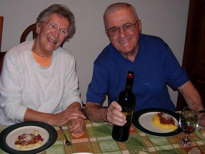 Grandparents_06