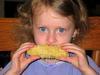 Mm_corn