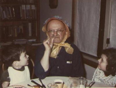 Nonno_in_bonnet