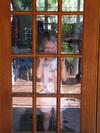 Peeking_1
