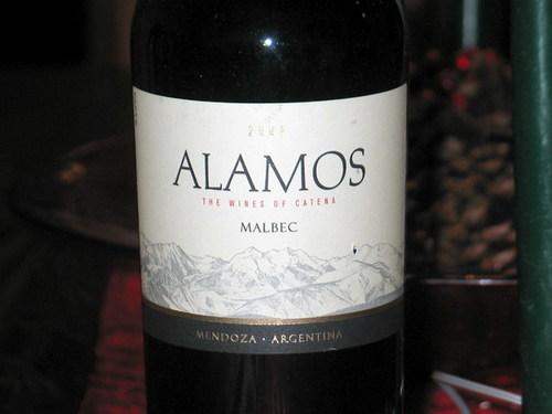 Catena_Alamos