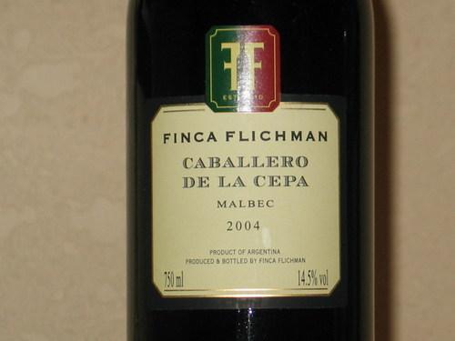 FFlichman_Caballero