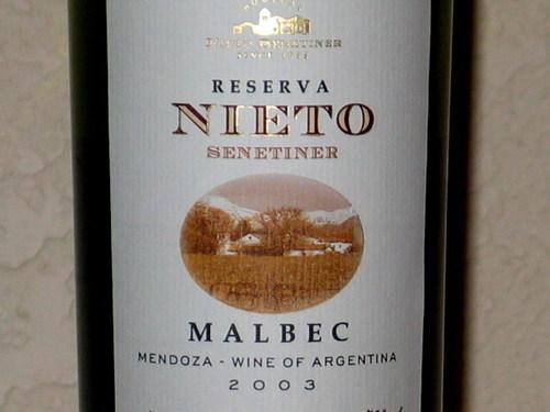 Nieto_Reserva