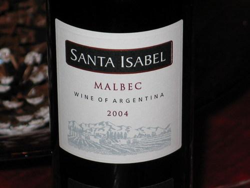 Santa_Isabel