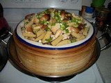 Chinese_steamed_chicken_i