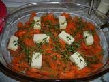 Jamie_oliver_carrot_recipe